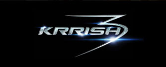 Krrish 3 Youtube Channel